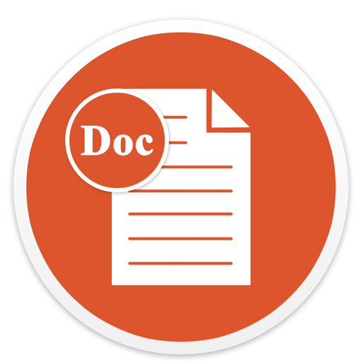 All Docs: for Microsoft One Drive