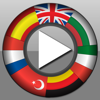 Offline Translator Pro: 7 languages