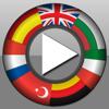 Traducteur hors connexion Pro: 7 langues