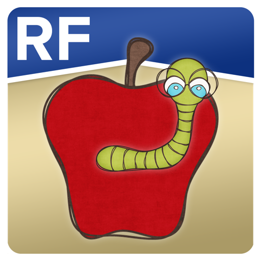 RF School Image Collection