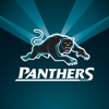 Official Penrith Panthers