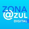 Zul - Cartão Zona Azul Digital CET São Paulo