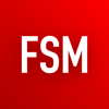 FSM Mobile - Unit Trusts & Mutual Funds