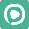西瓜影音 先锋播放器app新免费