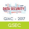 GSEC: GIAC Security Essentials (GSEC) microsoft security essentials