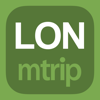 Guide de Londres (avec carte offline) - mTrip