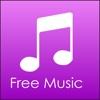 iMusic Free - Free Music Offline, Mp3 Music Player free music