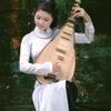 Nhạc Vàng Hải Ngoại - Tuyển Chọn Ca Khúc Nhạc Buồn