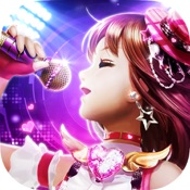 Show Time   To be the best Singer and Dancer Hack Diamonds (Android/iOS) proof