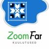 ZoomFar KUULUTUSED