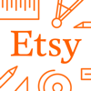 Sell on Etsy: Manage your shop