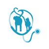 Full Circle Animal Health Care Wiki
