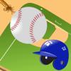 eduardo forero - A Baseball Super Rope : Easy to Play artwork