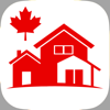 MLS Canada Realtor Homes for Sale Real Estate