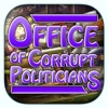 Office of Corrupt Politicians