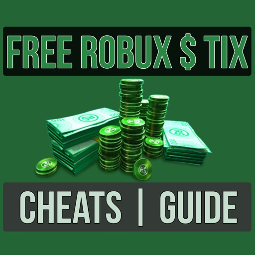 Free Cheats For Roblox Free Robux Guide Free Iphone - Free Robux For Roblox Cheats And Guide Por Jaouad Kassaoui
