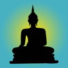 FREE Buddha Quote For Success | HD Quote Pictures