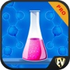Chemistry Dictionary PRO SMART Guide