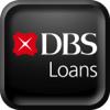 DBS Loans