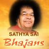 Sathya Sai Bhajans Volume 02
