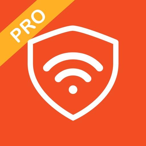 WiFi密码查看神器-周边免费Wi-Fi一键显示