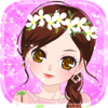 Makeover Beauty Salon - Style Me Girl Games Wiki