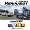 Autohaus Reinhardt autohaus danner