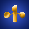 AeroWeather Pro Icon