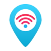 WiFi Finder Free internet