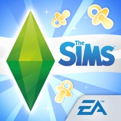 The Sims FreePlay hacken