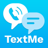 Text Me! - Free Texting, Messaging and Phone Calls - TextMe, Inc.