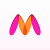 Myntra - Fashion Shopping App Wiki