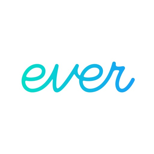 Ever - Capture Your Memories App Ranking & Review
