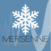 Mersenne Melodic Percussion Synthesizer