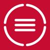 TextGrabber : QR Scanner,  OCR reconheça e traduza