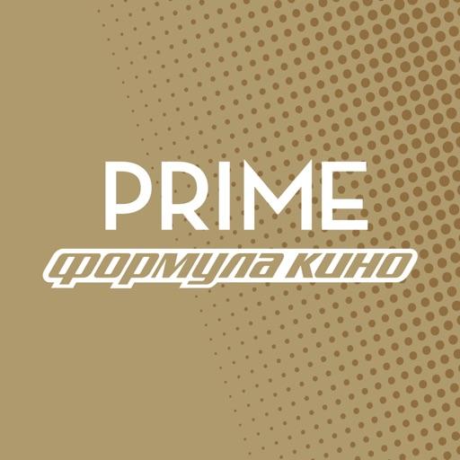 PRIME Формула Кино App Ranking & Review