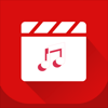 Mate Tube - iMusic Streaming