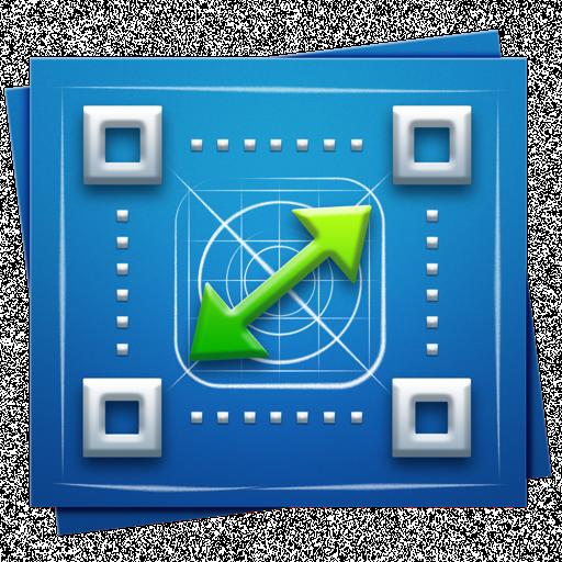 Asset Catalog Creator Free