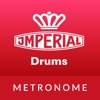 Imperial Drums Metronome metronome