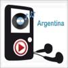 Argentina radio En vivo - Top estaciones tango