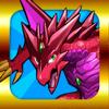 パズル&ドラゴンズ Wiki