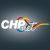 CHPnet Wiki