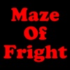 Maze Of Fright