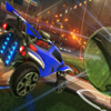 Rocket League - Rocket Powered Battle Cars™ Icon