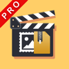 Compressor Pro - Shrink video & Reduce image size