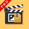Compresor Pro– reduce el tamaño de vídeos imágenes
