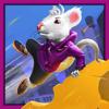 Parkour Mouse Wiki