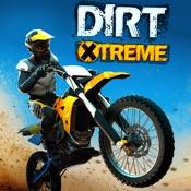 Dirt Xtreme hacken