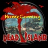 HomeComing IslandDeath