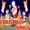 Christmas Melody-Christmas Carols & Songs for Kids